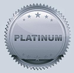 bronze-badge